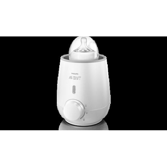 Avent 355 Electric Bottle Food Warmer