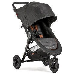 Baby Jogger City Mini GT 10th Anniversary - In stock