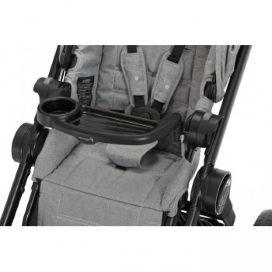 Baby Jogger City Premier/City Select LUX Child Tray