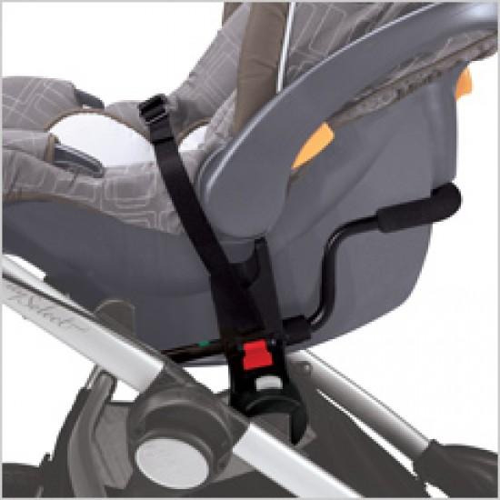 Baby Jogger City Select - Car Seat Adaptor