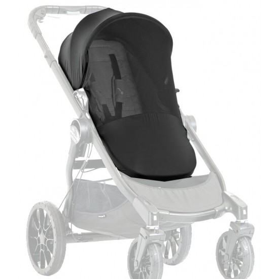 Baby Jogger City Select LUX Bug Canopy