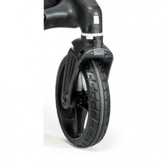 Baby Jogger City Select Replacement Front Wheel