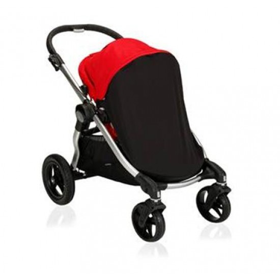 Baby Jogger City Select UV Bug Canopy