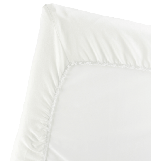 Babybjorn Travel Light Cot Fitted Sheet