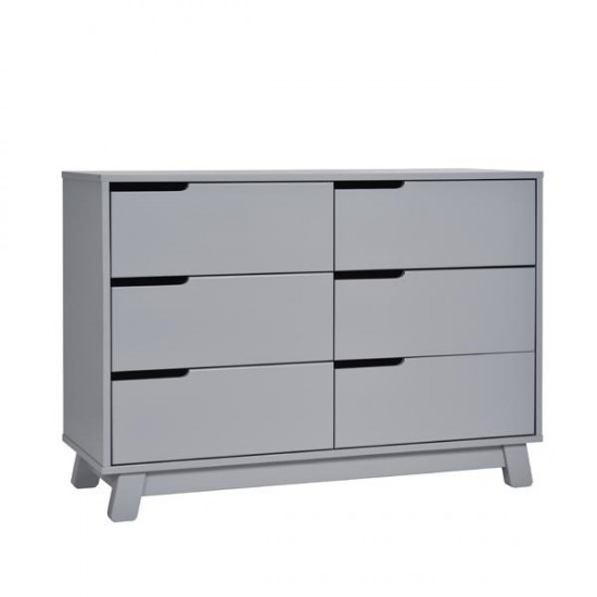 Babyletto Hudson 6 Drawer Dresser (Includes Delivery)