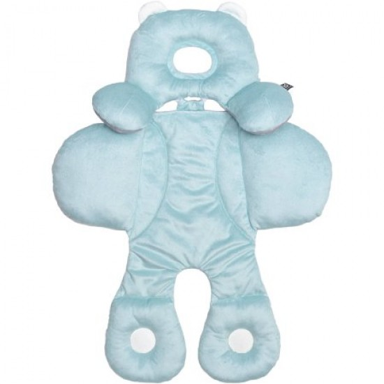 Benbat Reversible Body Support 0-12 Months