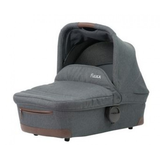 Britax Flexx Bassinet