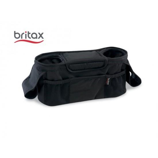 Britax Stroller Organiser