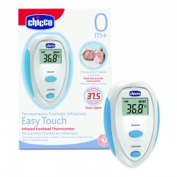 Chicco Infrared Thermometer Easy Touch