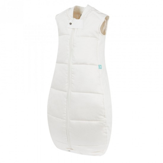 ErgoPouch Sleeping Bag. Organic Cotton 3.5 TOG 3 - 6 yrs old