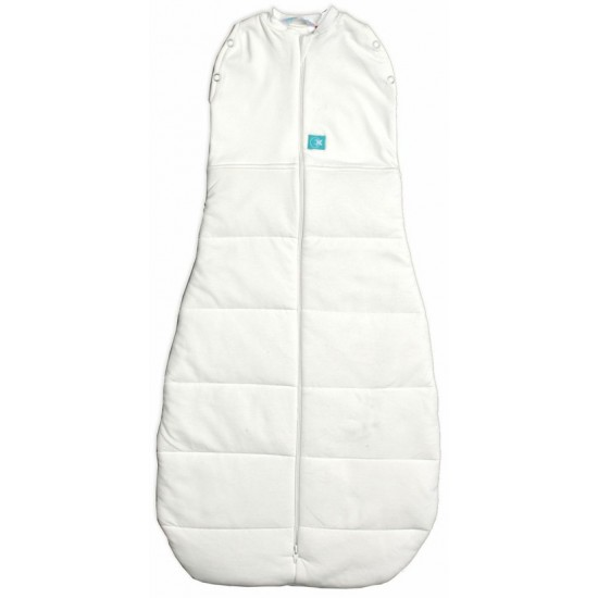 ErgoPouch Swaddle & Sleeping Bag 2.5 TOG  3-12 Months
