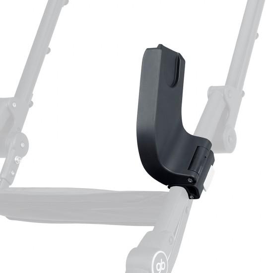GB Pockit+ CS Adapter