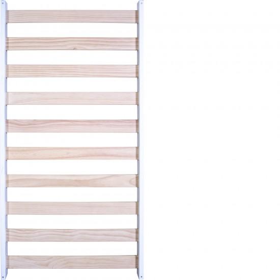 Grotime Single Bed Kit