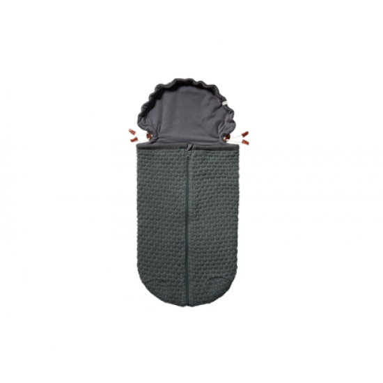 Joolz Essentials Nest - Anthracite