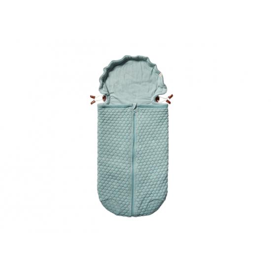 Joolz Essentials Nest - Mint