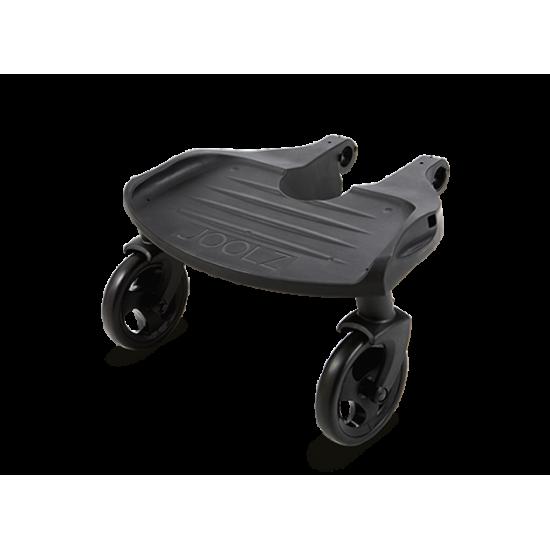 Joolz Footboard including adaptor for Day / Geo