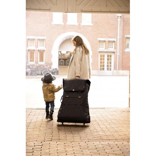 Joolz Traveller Universal Stroller Travel Bag