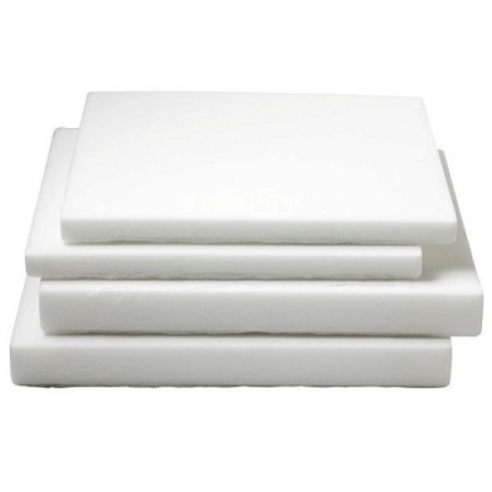Leander Linea Sofa Foam Cushion Set