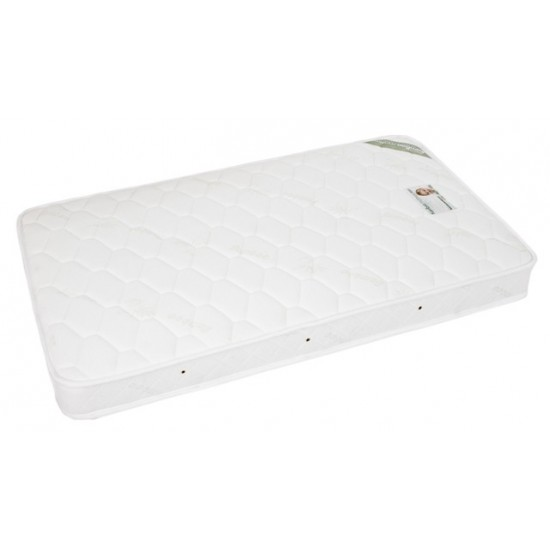 Love N Care Organic Bamboo Mattress