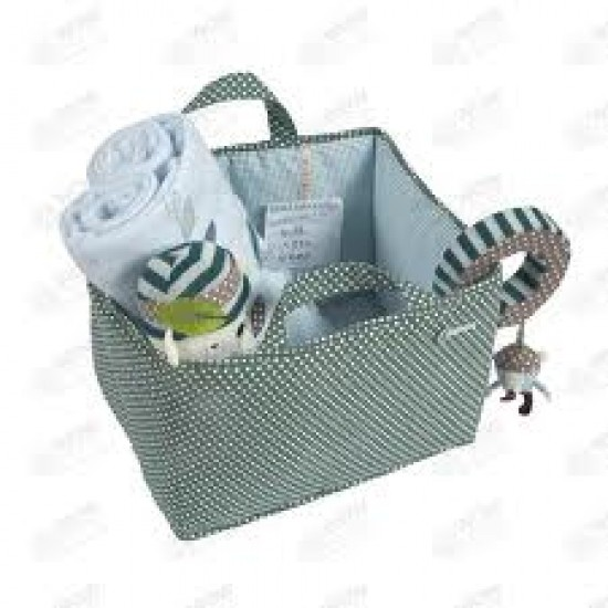 Mamas & Papas Storage Basket