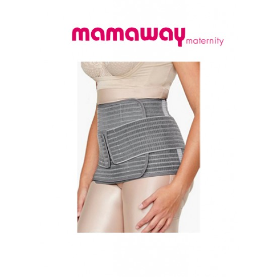 mamaway Nano Bamboo Postnatal Recovery & Support Belly Band