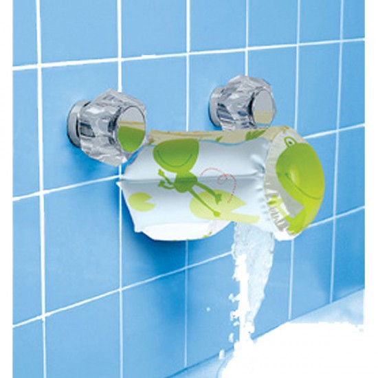 Safety 1st Inflatable Soft Spout Cover
