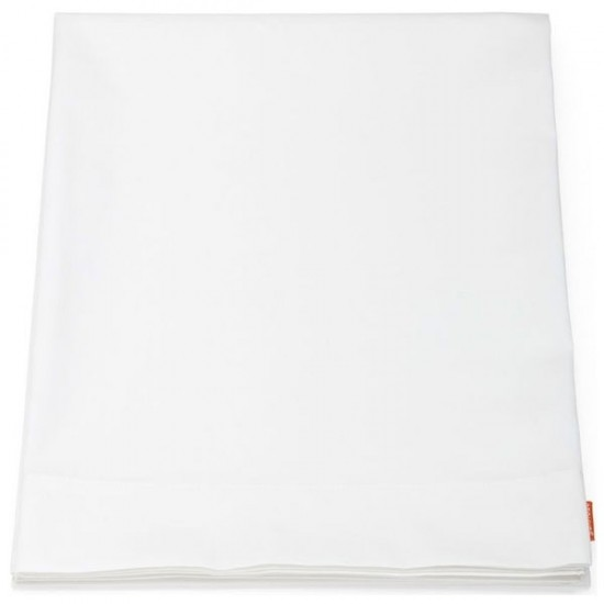 Stokke Sleepi Flat Sheet