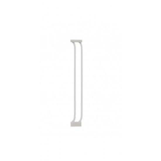 Swing Gate - 9cm Extension