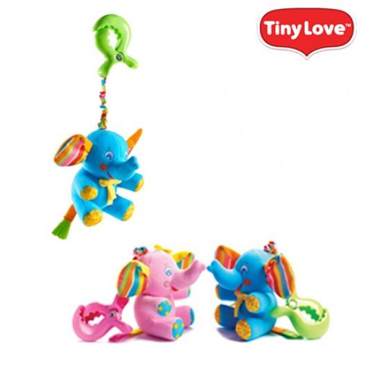 Tiny Love Eli Elephant