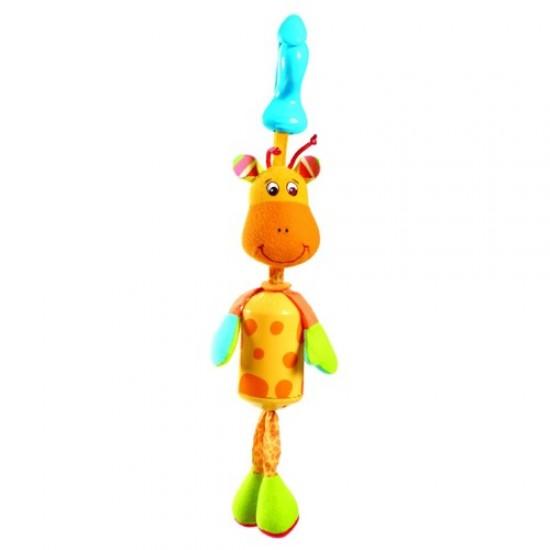 Tiny Love smarts Baby Giraffe