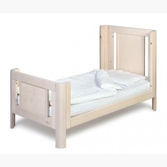 Troll Sun Junior Bed Conversion Kit