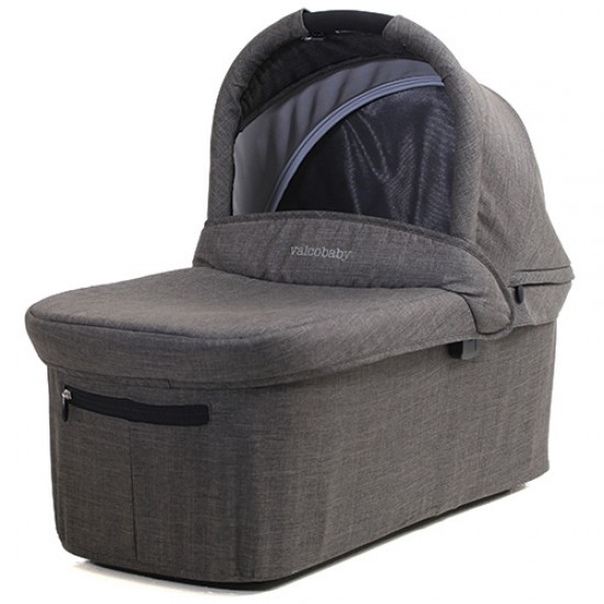 Valco Baby Snap Ultra Trend & Snap 3/4 Trend Bassinet
