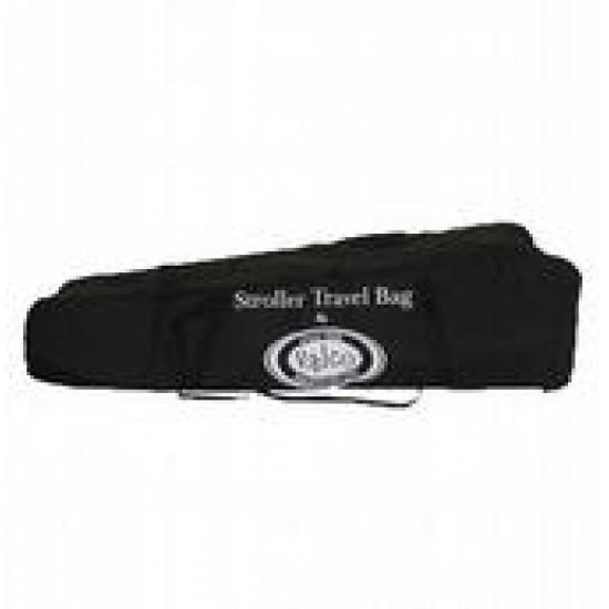 Valco Stroller Bag