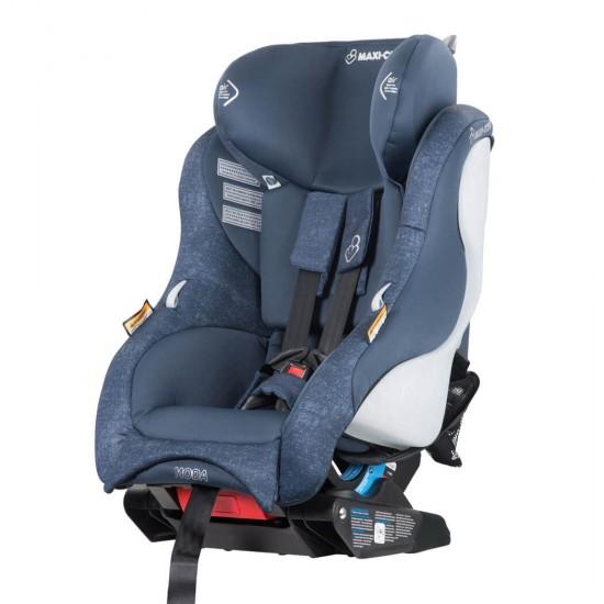 Maxi Cosi Moda Convertible Car Seat