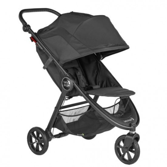 Baby Jogger City Mini GT2 Stroller in Windsor