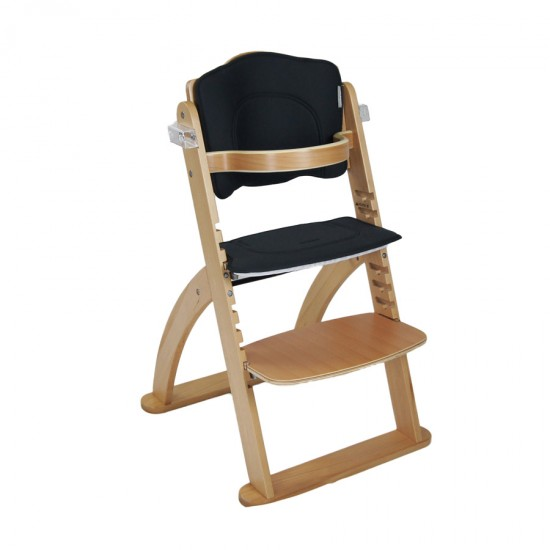 Kaylula Ava Forever High Chair