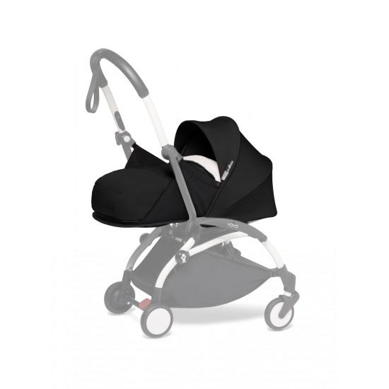 BABYZEN YOYO2 Newborn Pack