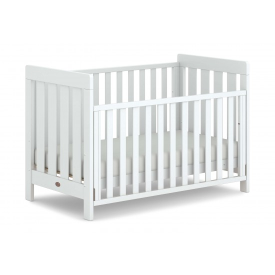 Boori Daintree Cot + Free Mattress