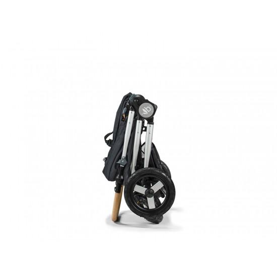 Bumbleride Era - 4 Wheel Reversible Seat Stroller