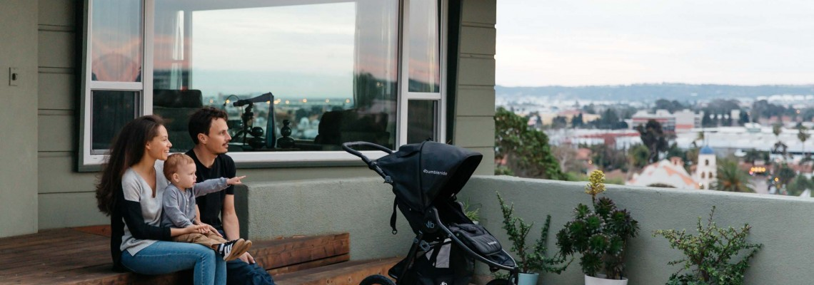 Best Jogging Strollers Review 2021