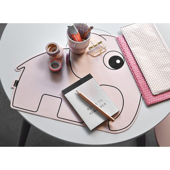 Done by Deer Kids Placemats