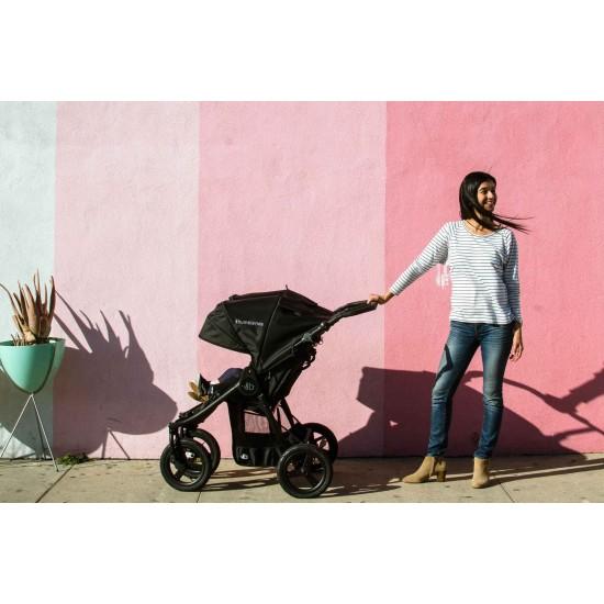 Bumbleride Indie Twin 2018 Stroller