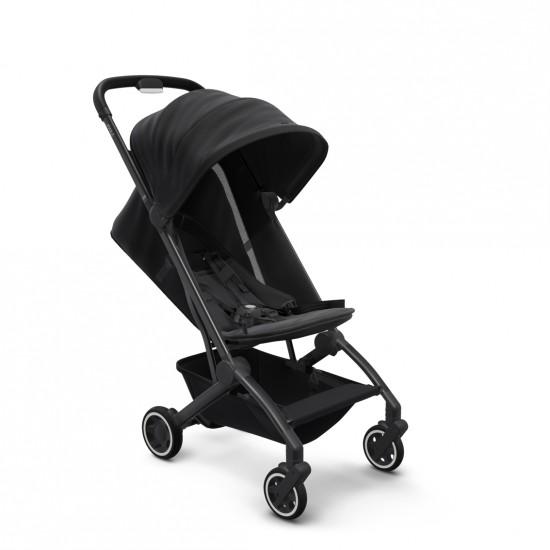 Joolz AER Travel Stroller