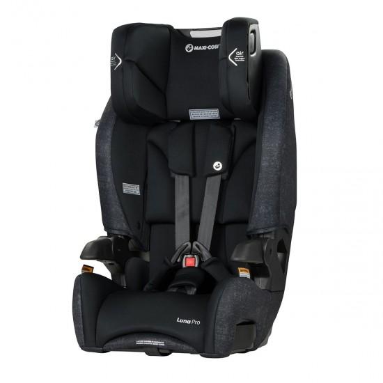 Maxi Cosi LUNA PRO Harnessed Booster Car Seat