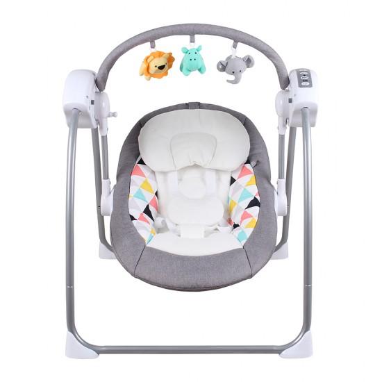 Childcare Nesso Mini Swing - Trios