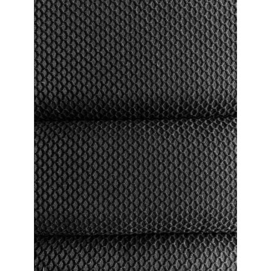 iCandy Peach Seat Liner - Black