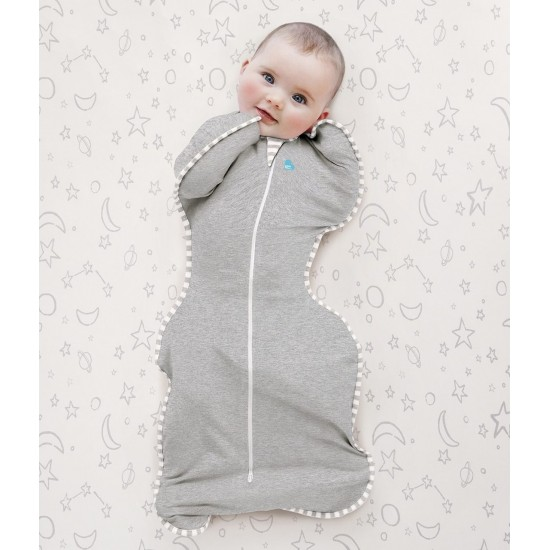 Love to Dream Swaddle Up Original 1Tog