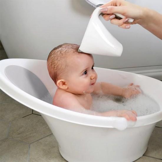 Shnuggle Washy Bath Jug