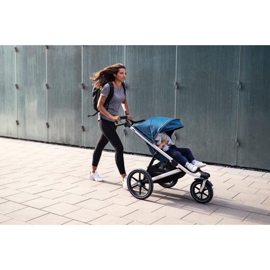 Thule Urban Glide 2 Stroller
