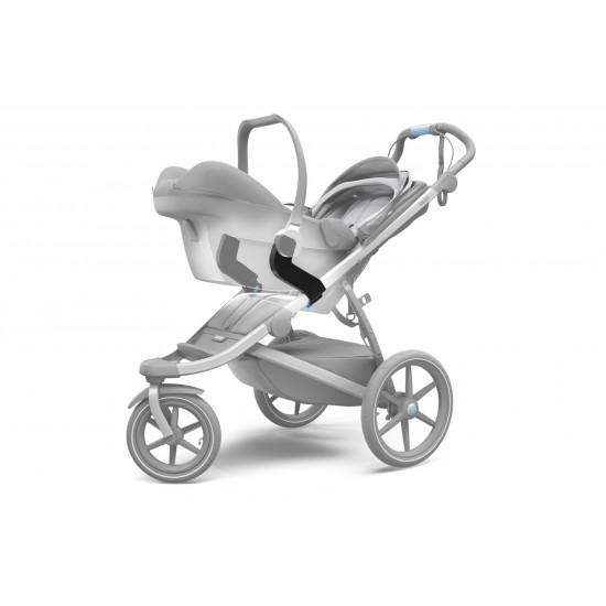 Thule Urban Glide & Glide 2 Car Seat Adaptor - Maxi Cosi